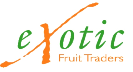 Exotic Fruit Traders